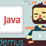 Entorno Gráfico de Java