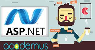 Desarrollo en ASP.NET Básico