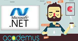 Introducción a .NET