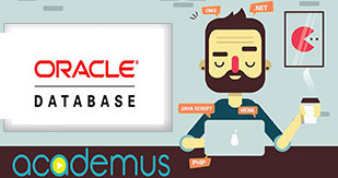 Oracle Essentials:  Vistas y desencadenantes
