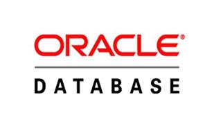 Administración Oracle
