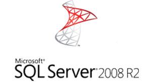 SQL Server 2008 RS