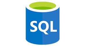 Desarrollador SQL